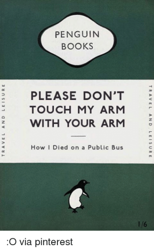 penguin-books-please-dont-e-touch-my-arm-z-with-13424495